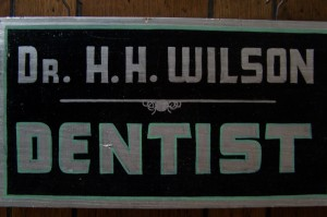 Dentist in Heber Springs, AR