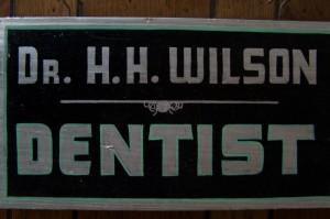 Dentist in Heber Springs, AR